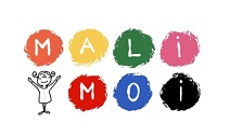 Wydawnictwo-Mali-Moi-logo_male