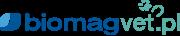 logo_biomag_vet
