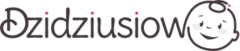 logo_dzidziusiowo