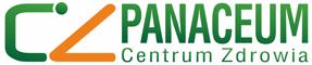 panaceumlogo